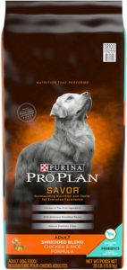 Best food for Hawaiian Poi Dog Our selection of the best dry dog food for adults dogs